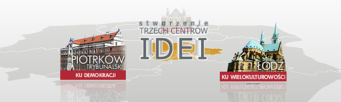 stow 3centrow idei