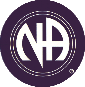 logo-na-diament